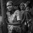 Who will save the Rohingya? | Foto Alain Schroeder