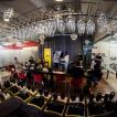 Nikon škola –Fotografování jídla a foodstyling