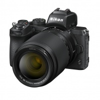 Nikon Z 50