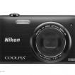 nikon-coolpix-s5200_03
