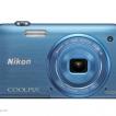 nikon-coolpix-s5200_04
