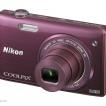 nikon-coolpix-s5200_05