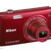 nikon-coolpix-s5200_06