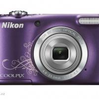 nikon-coolpix-l27_01