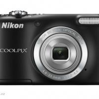 nikon-coolpix-l27_02