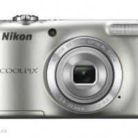 nikon-coolpix-l27_06