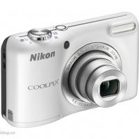 nikon-coolpix-l27_07