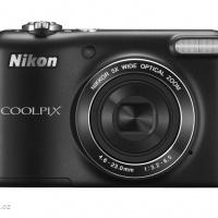 nikon-coolpix-l28_01