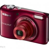 nikon-coolpix-l28_03