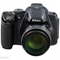 nikon-coolpix-p520_07