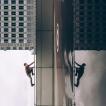 ©Max Leitner | Nikon D850, AF-S NIKKOR 16–35 mm f/4G ED VR