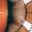 ©Max Leitner | Nikon D850, AF-S NIKKOR 14–24 mm f/2,8G ED