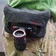 Peak Design –Capture Lens