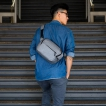 Peak Design – Everyday Sling 5L