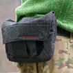 Peak Design – The Field Pouch