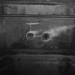 PAMĚTI NOCI – PRAHA 1983 / NIGHT MEMORIES – PRAGUE 1983 © PETER ŽUPNÍK: KOLO NA VÝMĚNU / Bike to replace
