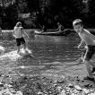 River 1 / Foto Jarek Rybák