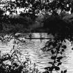 River 2 / Foto Jarek Rybák