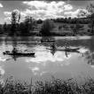 River 3 / Foto Jarek Rybák