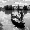 River 5 / Foto Jarek Rybák