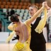Tanec pokračuje | Foto Igor Stančík