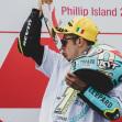 Velká cena Austrálie MotoGP 2019 | Foto Václav Duška Jr.