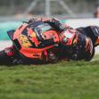 Velká cena Malajsie MotoGP 2019 | Foto Václav Duška Jr.