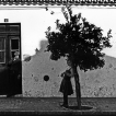 Mourao, Portugal 1975 Copyright V. Dukat, NL