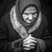 TranSpiRituals Vojtěcha Vlka v Nikon Photo Gallery