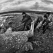 © Martin Wágner: Lovci mrožů – Čukotský poloostrov 2004