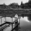 © Martin Wágner: Svěcení Rusi – Jižní Ural 2010