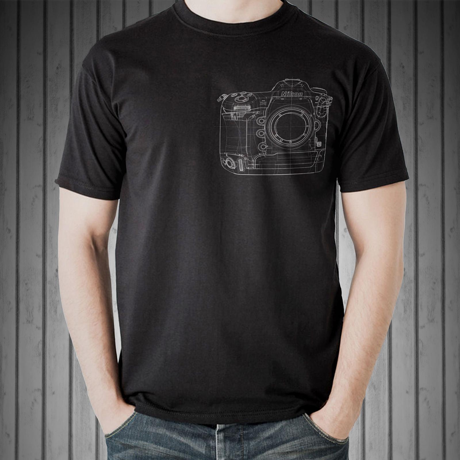Tričko pro vítěze březnového kola