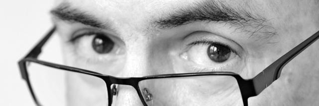 Fotka-mesice-Nikonblogu_autoportret_perex