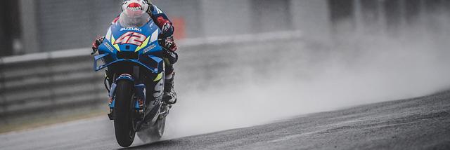 Václav Duška Jr.: Podzimní cesta kolem světa za závodními motorkami. 3. díl – Japonsko