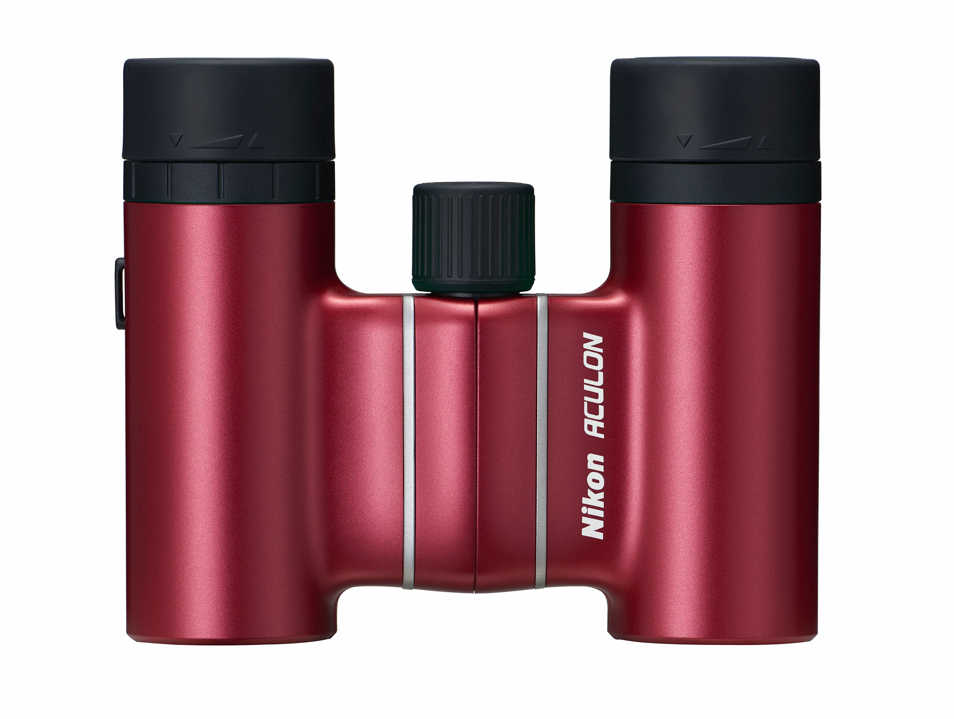 Nikon Aculon T02 8×21