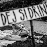 Foto Petr Wagenknecht