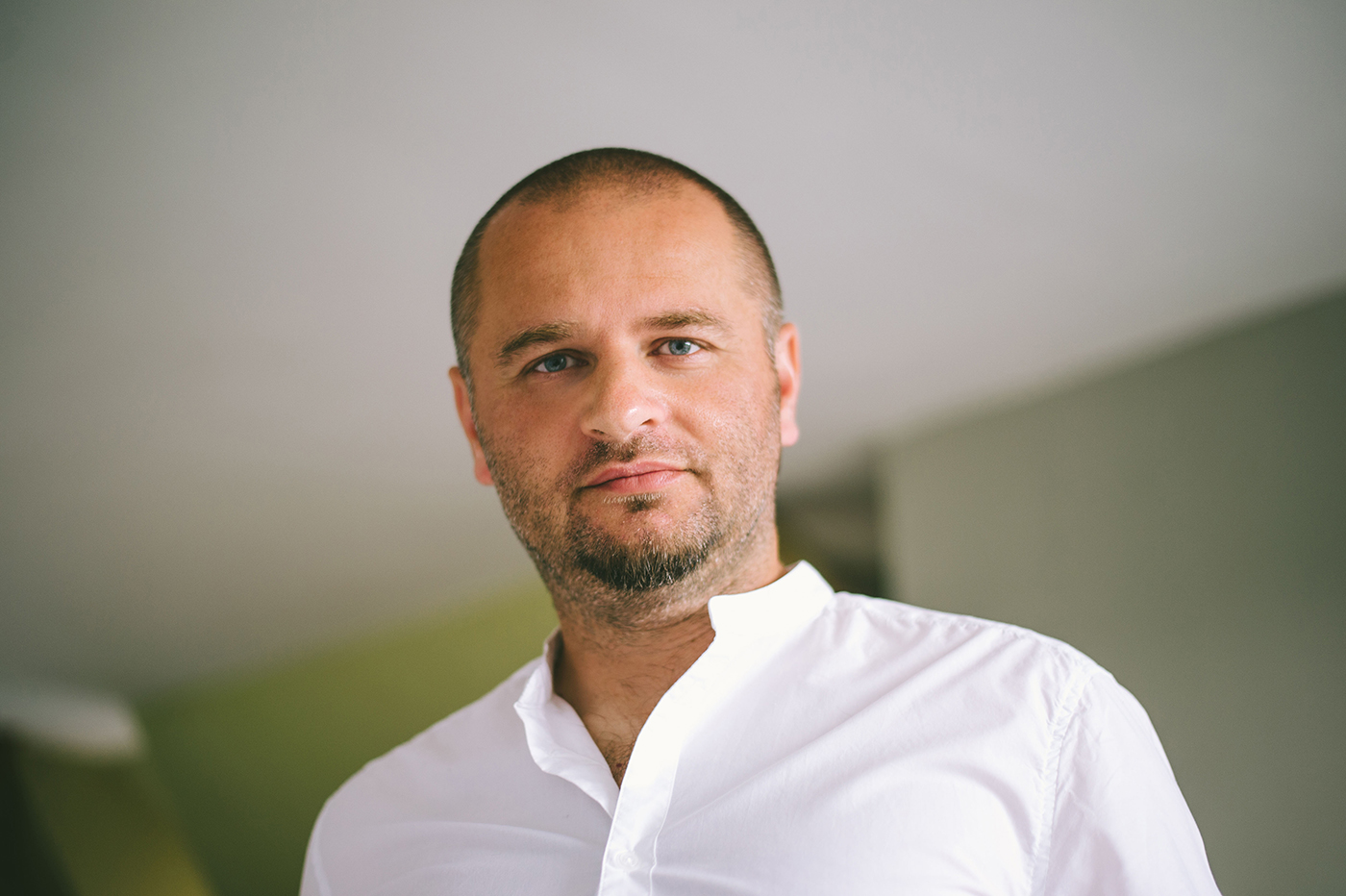 Petr Wagenknecht