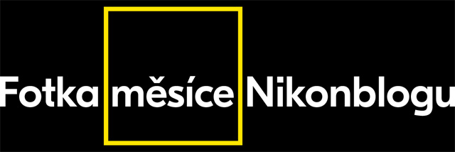 Ve světě 1 : 1. Červnová Fotka měsíce Nikonblogu právě začíná