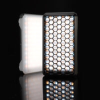 Fomei LED Mini RGB 12 | Zdroj foto Fomei