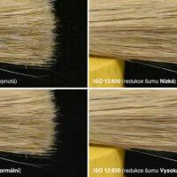Nikon Z 5 –test šumu –ISO 12 800