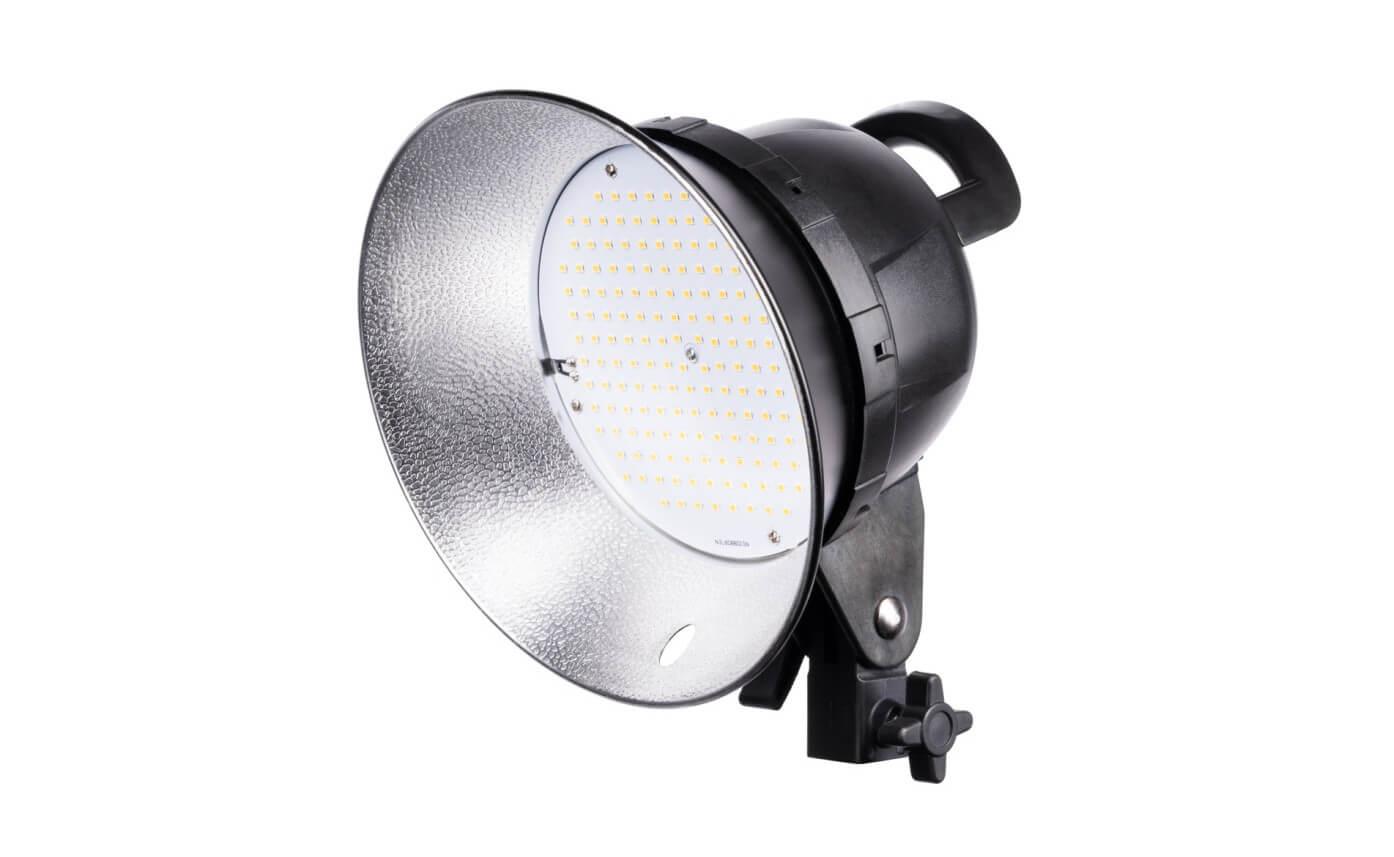 Terronic Basic Hobby LED | Zdroj foto Fomei