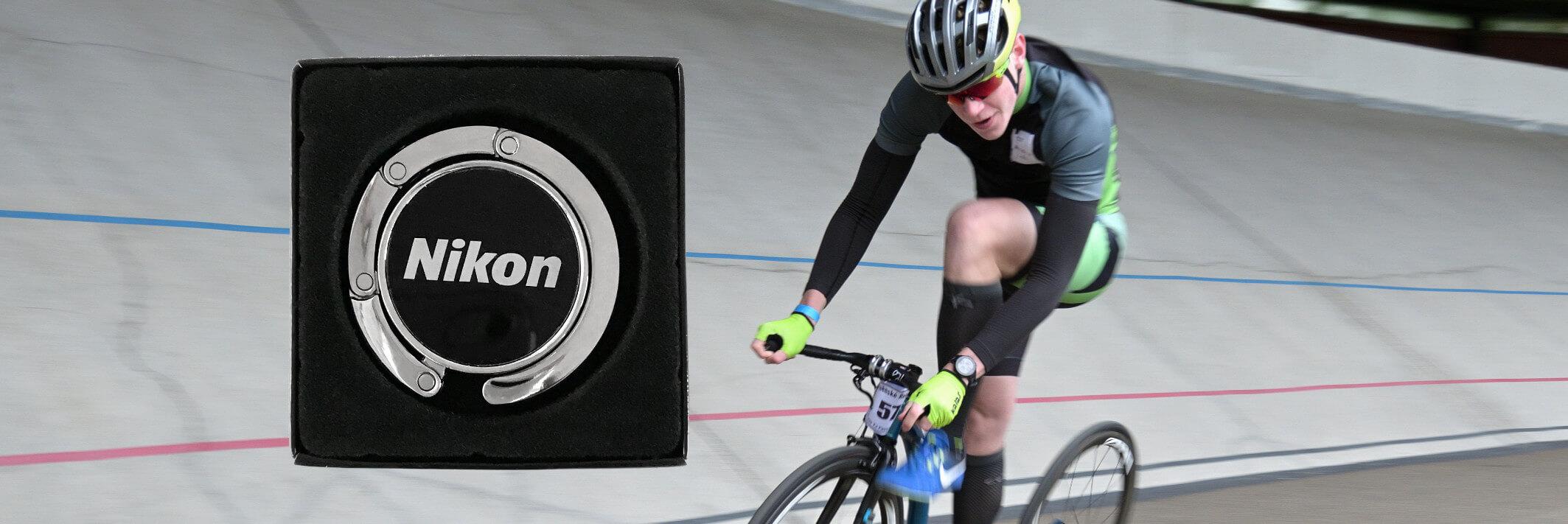 """Říjnová Fotka měsíce Nikonblogu na téma sport. A """"tajná"""" výhra k tomu"""