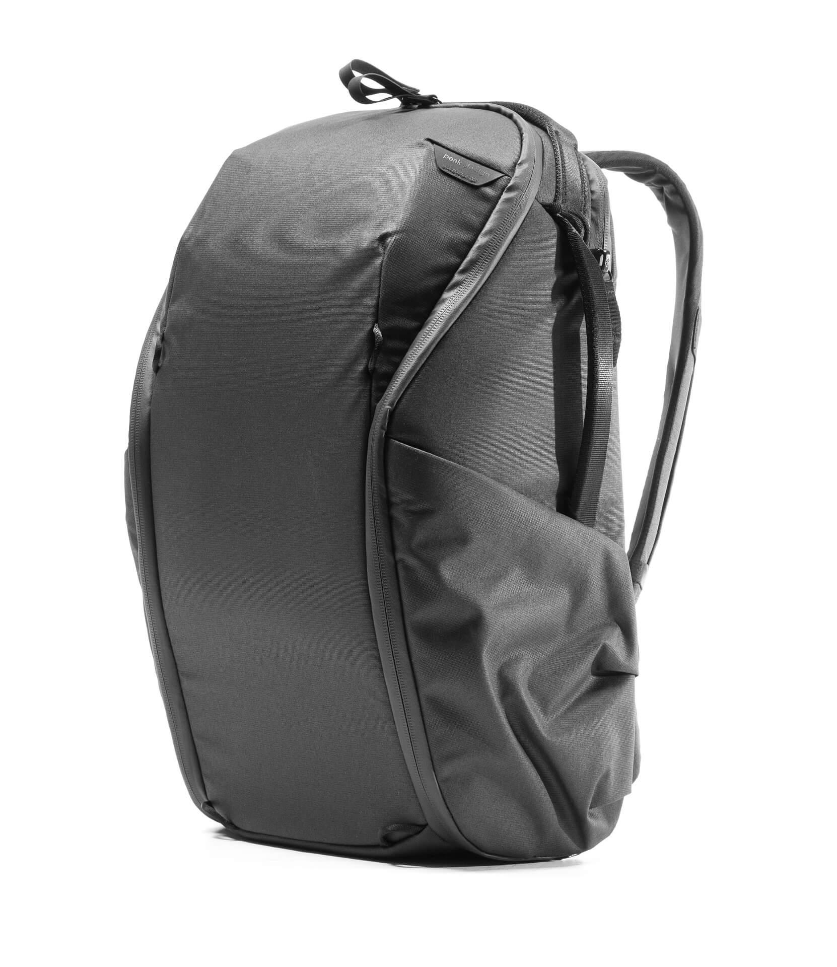 Peak Design Everyday Backpack Zip | Zdroj foto Peak Design