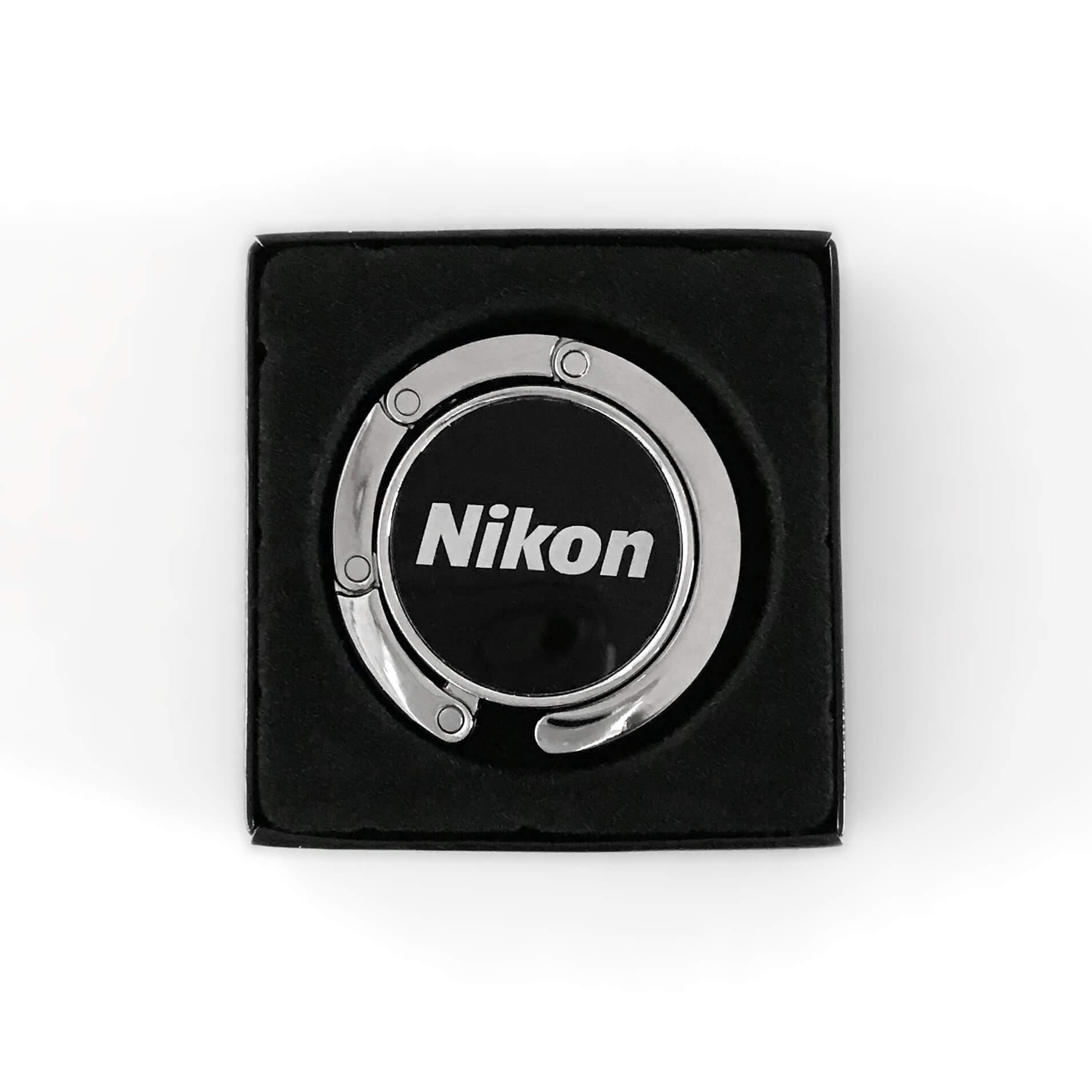 """""""Tajná"""" výhra pro vítěze 10. kola soutěže Fotka měsíce Nikonblogu na téma Sportovní fotografie"""