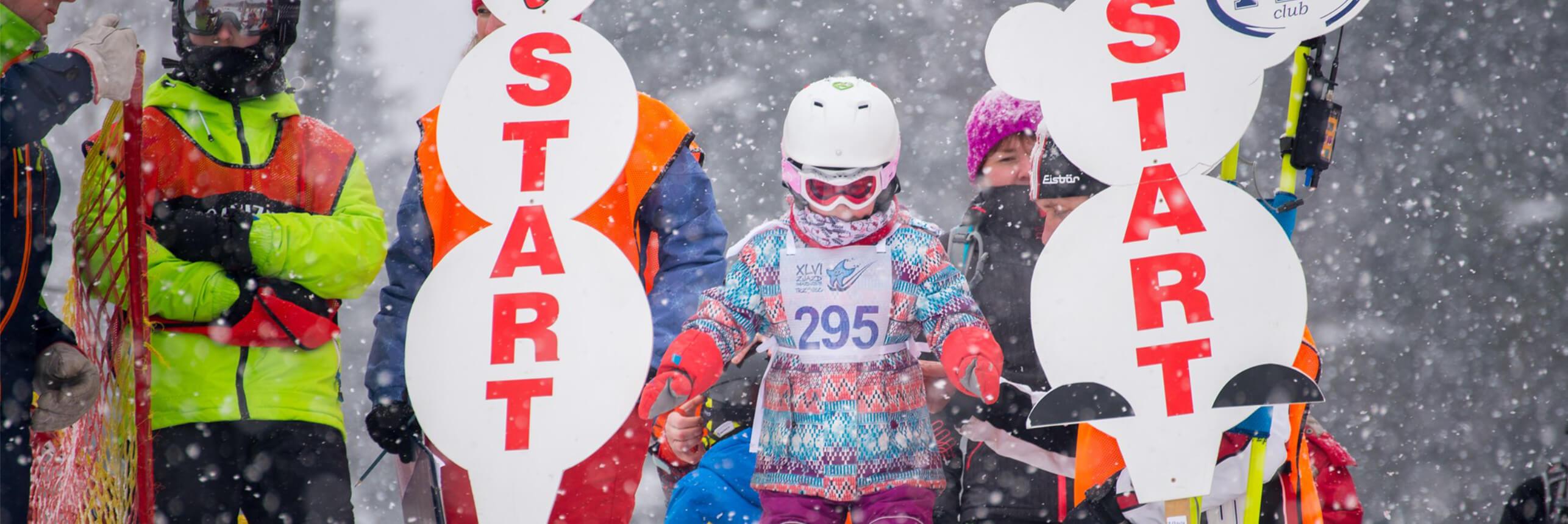 Pět dní do cíle. Uzávěrka Fotky měsíce Nikonblogu s tématem Sport se blíží!