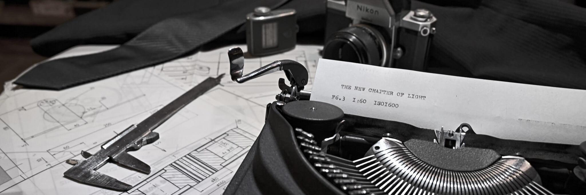 11. Fotka měsíce Nikonblogu – čas pro zátiší se nachýlil!