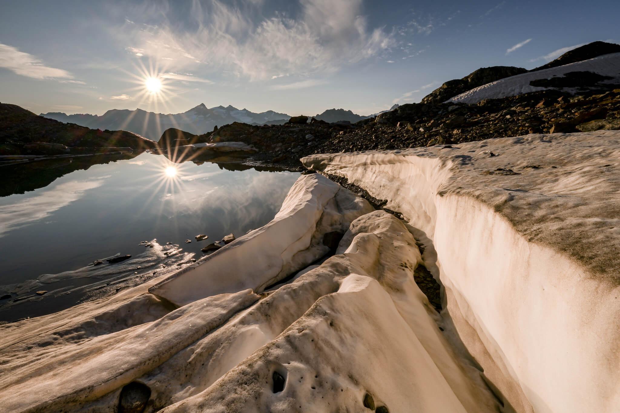 Nikon Z 7II + Nikkor Z 14–24 mm f/2,8S | 1/125 s, F16, 14 mm, ISO 64 | Foto Stefan Forster