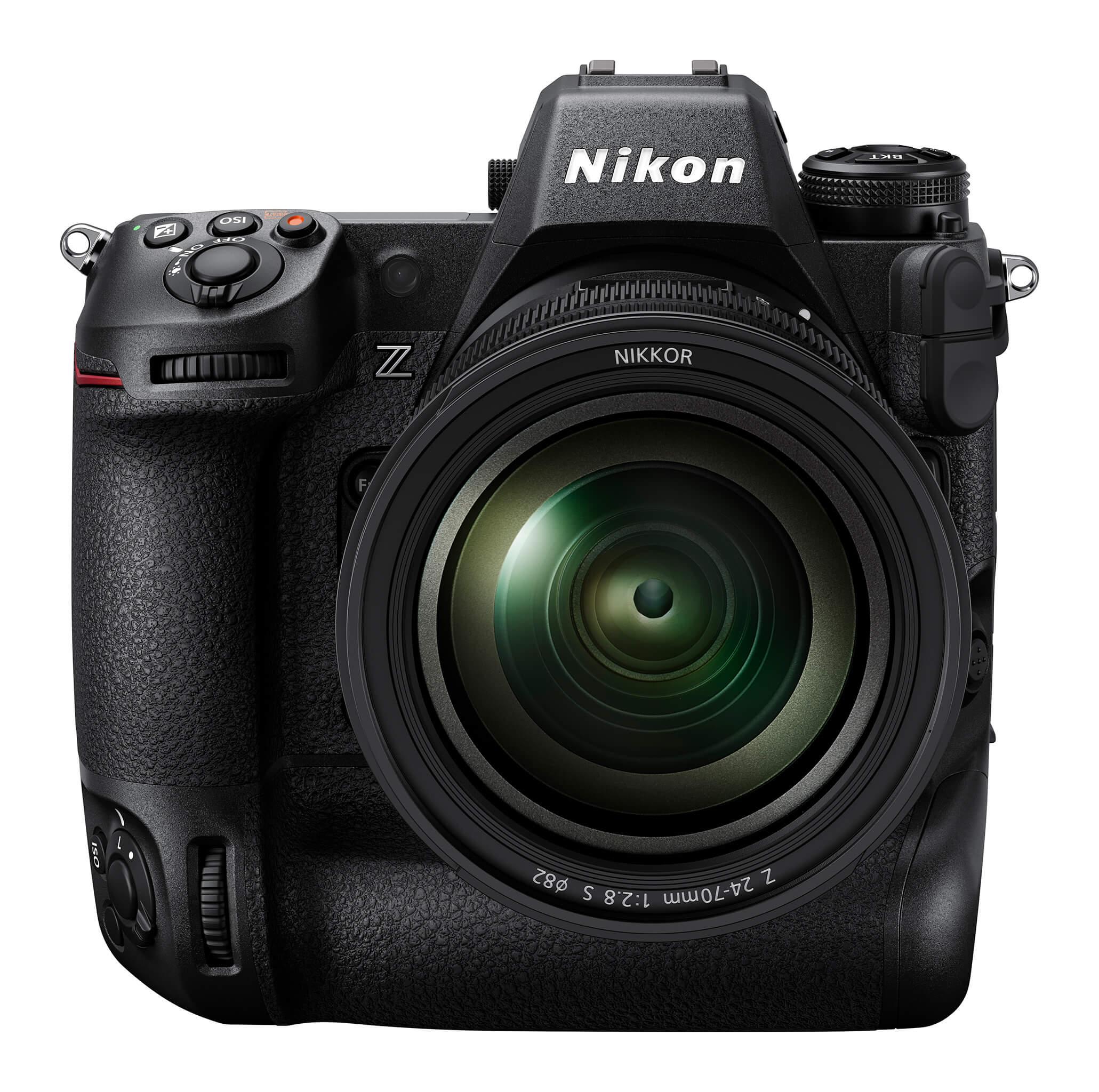 Vzhled fotoaparátu se může lišit od výše uvedeného obrázku
