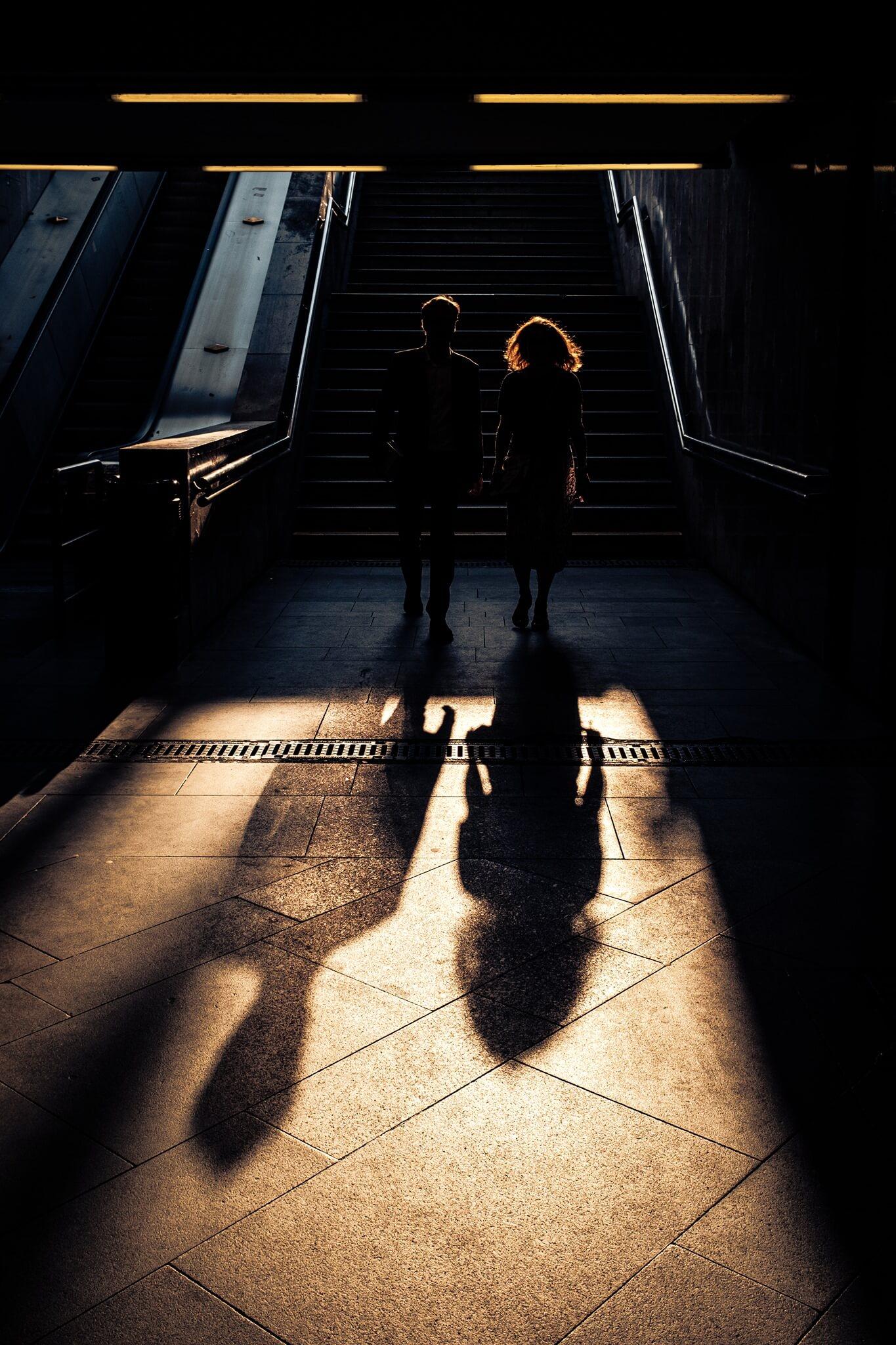 Foto Dominik Veringer