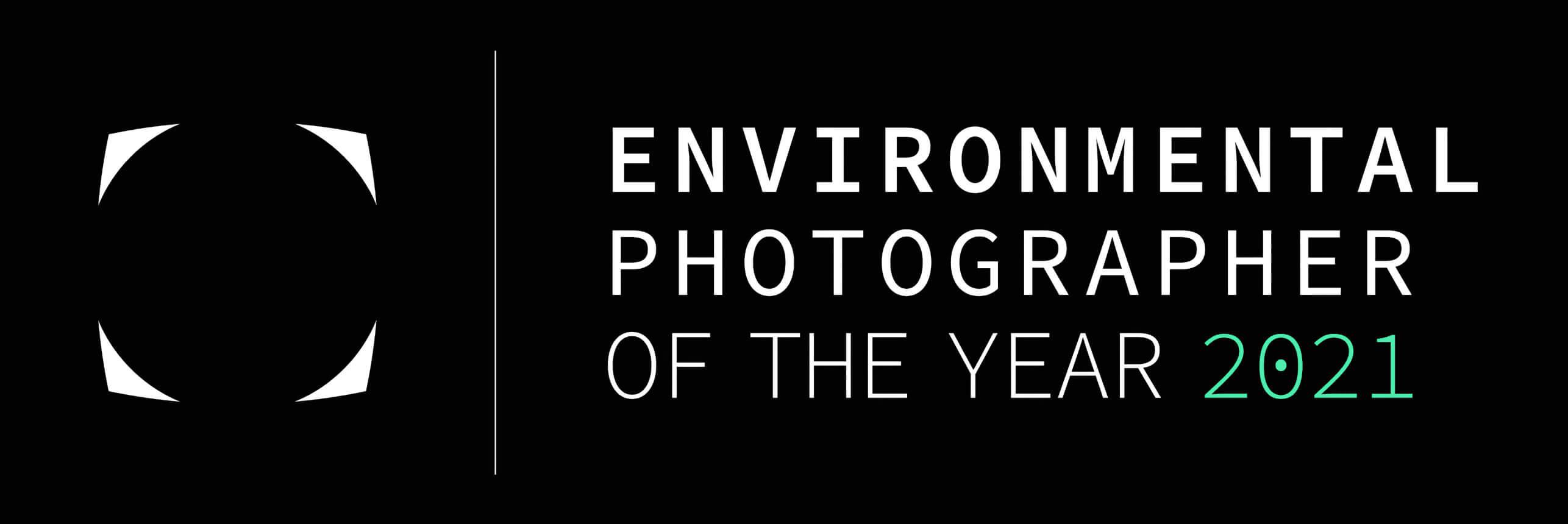 Soutěž Environmental Photographer Of The Year také s Nikonem